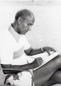 Sri Chinmoy versek