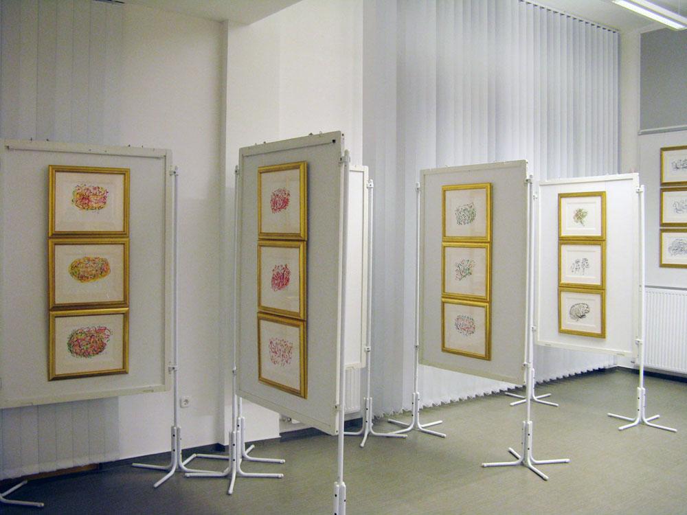 jk-muosz-2011-6